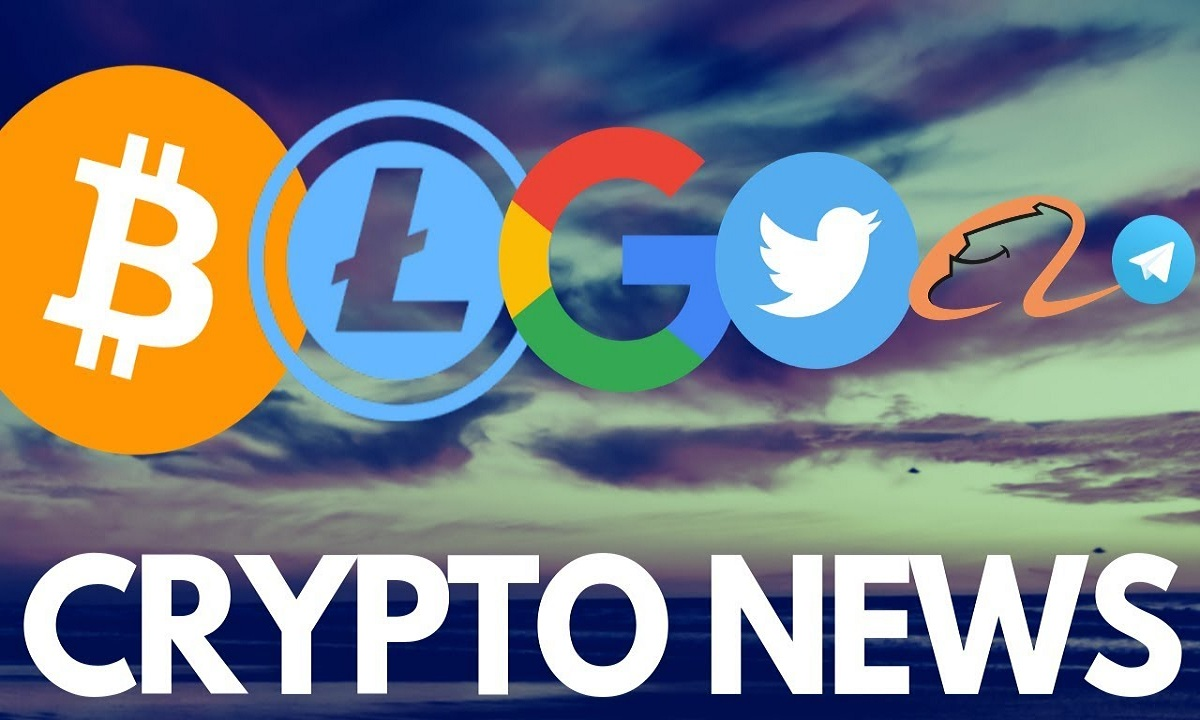 Best Crypto News Sites for Crypto Enthusiasts