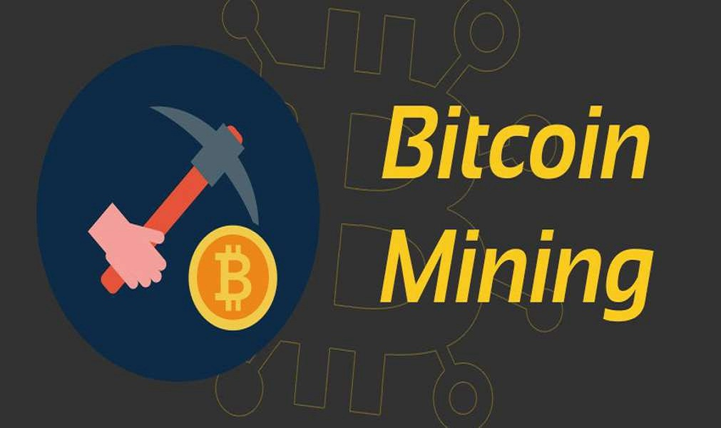 Is Crypto Mining Legal? How Does it Work?