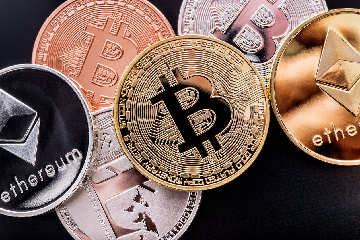 The Most Popular Cryptocurrency Terminologies
