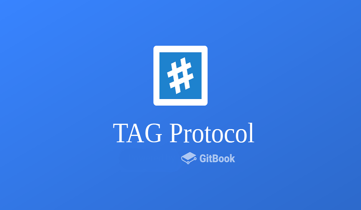 TAG-Protocol