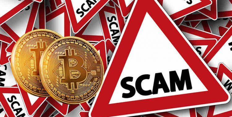 How to Avoid Bitcoin Investment Scams